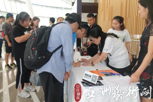 杨丽萍传世新作《春之祭》如约而至, 再度携手东易日盛问鼎世界艺术最高峰!