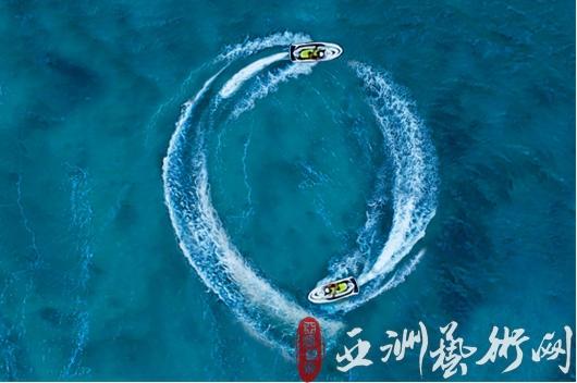 长城炮新品牌8月18日发布 全面发力全球皮卡市场