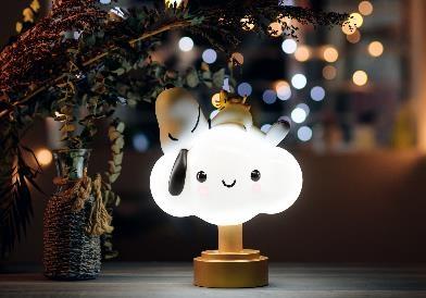 APPortfolio联手Peanuts全球艺术家联盟新作在上海亮相